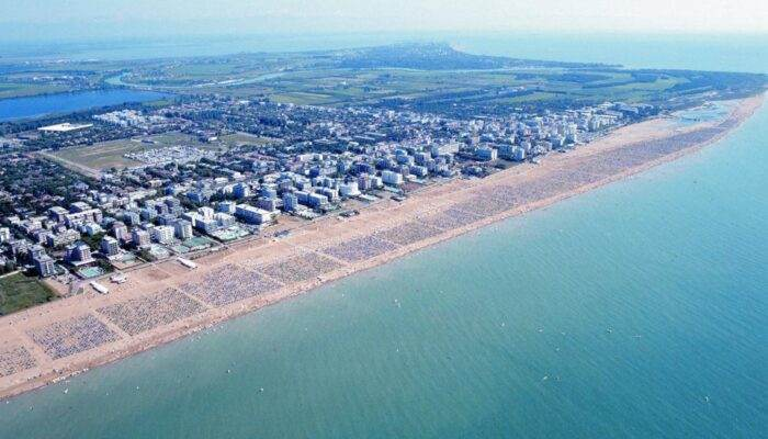 bibione-from-the-sky